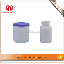 Two Part PU Adhesive For Electronics