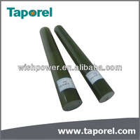 Glass fiber reinforced FRP core rod