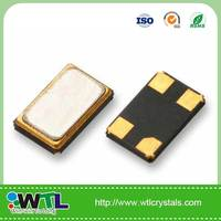High Frequency 7.0*5.0mm/6/OCS/SMD 404.000MHz/3.3V/30ppm/-40+85'C Crystal Oscillator