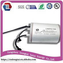 High power rechargeable Li-ion 12v 130ah deep cycle batteries /LYLIBR12V130B374