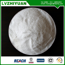 Good Quality Sodium Sulphate Anhydrous with competitive price