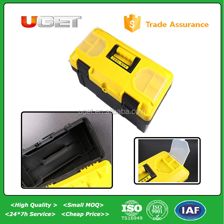Contemporary Hot-Sale Truck Tool Box Lock