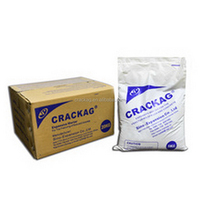 Top Quality Crazy Selling Stone Cracking