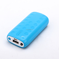 portable smart mobile power bank