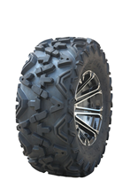 cheap ATV tires on sale 4x4 atv 20x10.00-10 go kart suit atv tire importers
