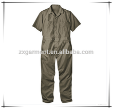 ZX HUNTING SUIT IN OUTDOOR COVERALL OEM WHOLESALE