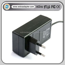 high quality 5w 12w 16w 18w 24w ac to dc fanless atx power supply