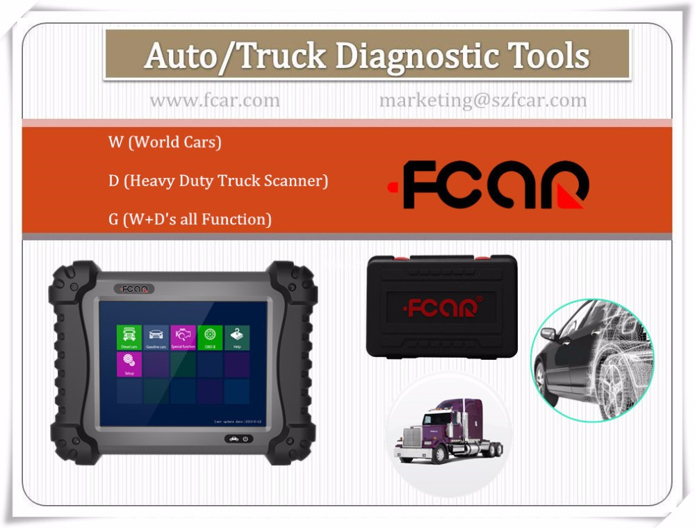 Car Diagnostic Tool Tracker Devices,Universal OBD Diagnostic Scanner