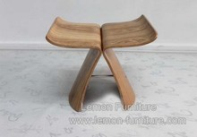 Best quality hot-sale teak wood dining table and chair
