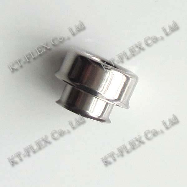 Stainless steel conduit ferrule buy