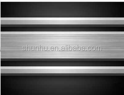 6063 aluminum ,6063 aluminum sheet, aluminum sheet 6063,High quality,Fast delivery