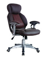 Good quality new design very comfortable office chair