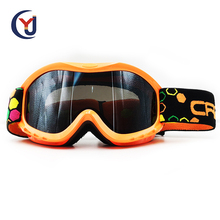 cheap snow blindness photochromic ski goggles sale