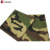 Nylon/Cotton Rip-stop Water Reppellent Military Anti-infrared Camouflage Fabric
