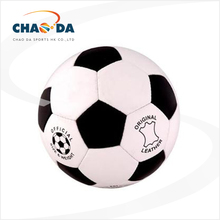 Cheap Soccer Balls In Bulk Inflatable Soccer Game