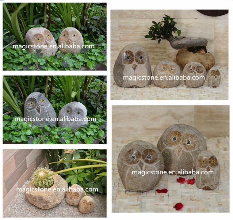 Stone Garden Owl (3).jpg