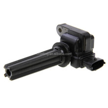 H6T60271 12787707 ignition coil for mitsubishi