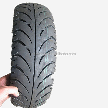tl tire 130x70 12 for motorcycle / scooter tyre tl 13070-12