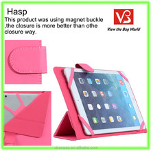 7inch Best quality good price universal tablet case