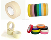 P1702 Private label Decorative Masking tape