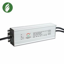 12.5A 150w 12v Constant current dimmable led driver 12v led power supply