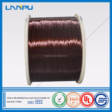 Hot Sell UL Certificate bulk magnet wire for dry-type transformer