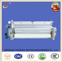 768YJ bandage machine / spinning frame / power loom machine price