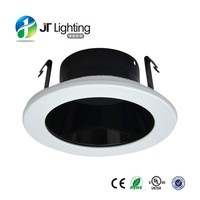 T4002 Recessed lighting trim 4inch