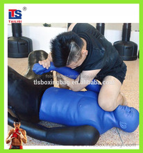 Brazilian Jiu Jitsu Grappling Dummy BJJ/MMA Training Equipment