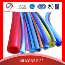 Heat resistance waterproofcosmetic plastic tube