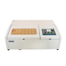 Laser engraving rubber stamps raw material photopolymer stamp making machine rubber stamps manufacturer