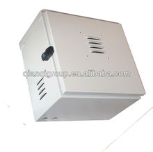 CHINA New weatherproof custom metal box enclosure