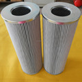 Glass fiber internormen filter cross reference 01.E360.25VG.30EP