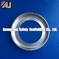 Adjustable Steel Prop Scaffolding Accessories Sealing Cover(Made in Guangzhou,China)