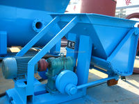chute vibrating feeder mining machine crushing plant