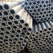ASTM a36 schedule 40 carbon steel pipe 40mm diameter from Shandong factory price