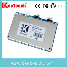 KeeTouch saw touch screen control board