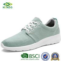 2017 New style sports shoes, cheap running shoes men