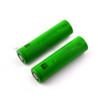 US 18650 VTC4 18650 2100mAh 30A High Drain Batteries from efest Kikis