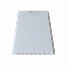 25cm Width drop ceiling tile with great price
