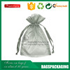 bags supply wholesale organza bags