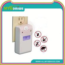 Control equipment h0tp6 electronic mosquito repeller for sale