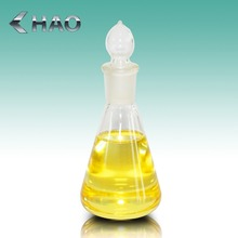 Sulfurized Isobutylene Extreme Pessure Antiwear Additive in Gear Oil Metalworking fluid Oil