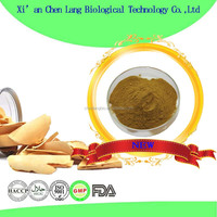 Herbal Sex Powder 100% Pure Natural Tongkat Ali Extract 200 1