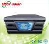 /product-detail/must-solar-tv-computer-220vac-600w-inverter-dc12v-758082458.html