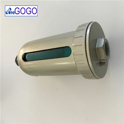 AD402 air compressor auto drain