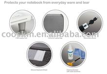 notebook kit protect your notebook from everyday wear and tear