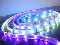 waterproof flexible magic digital dream color rgb led strip lpd8806 ws2812b 2811 1903 1003 6803 rgb led strip digital
