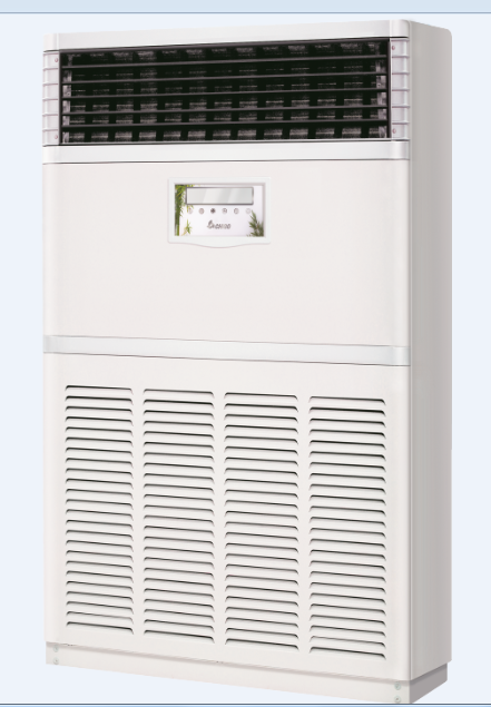 Top sales CHIGO Brand 96000 Btu air conditioner ,10 hp AC for project, 8 Ton air conditioner