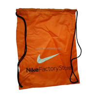 Promotional Top Product Reusable Drawstring Custom Shoe Dust Bag